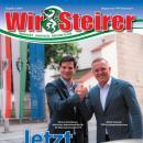 Wir Steirer Ausgabe Juli 2019