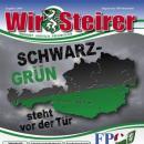 Wir Steirer Ausgabe September 2019