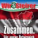 Wir Steirer  Ausgabe Maerz 2018