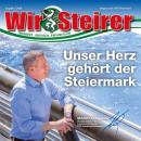 Wir Steirer Ausgabe Juni 2018