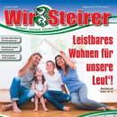 Wir Steirer Ausgabe Dezember 2018
