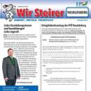 Aussendung Wir Steirer Ausgabe Juni 2018