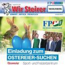 Aussendung Wir Steirer Ausgabe März 2018
