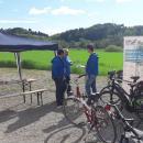 Kostenloser Fahrrad-Check der FPÖ Vasoldsberg