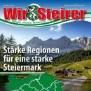 Wir Steirer Ausgabe September 2018