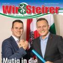 Wir Steirer Ausgabe Februar 2018