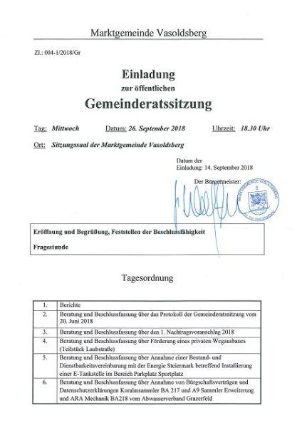 b_800_600_0_00_images_Einladung_Gemeinderatssitzung_2018_Startseite_GRS_26092018.jpg